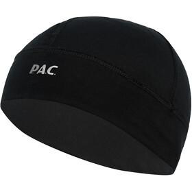 P.A.C. Original Cappello, black